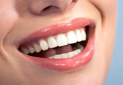Healthy Smile -- Adult Tooth Replacement | Dr. Bilski