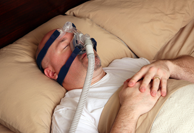 Sleep Apnea | Dr Bilski