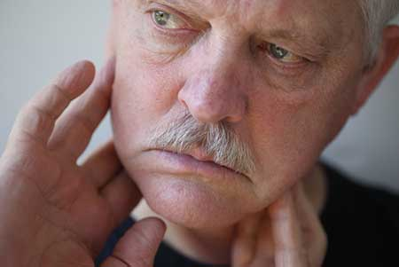 Jaw Pain | Dr. Bilski
