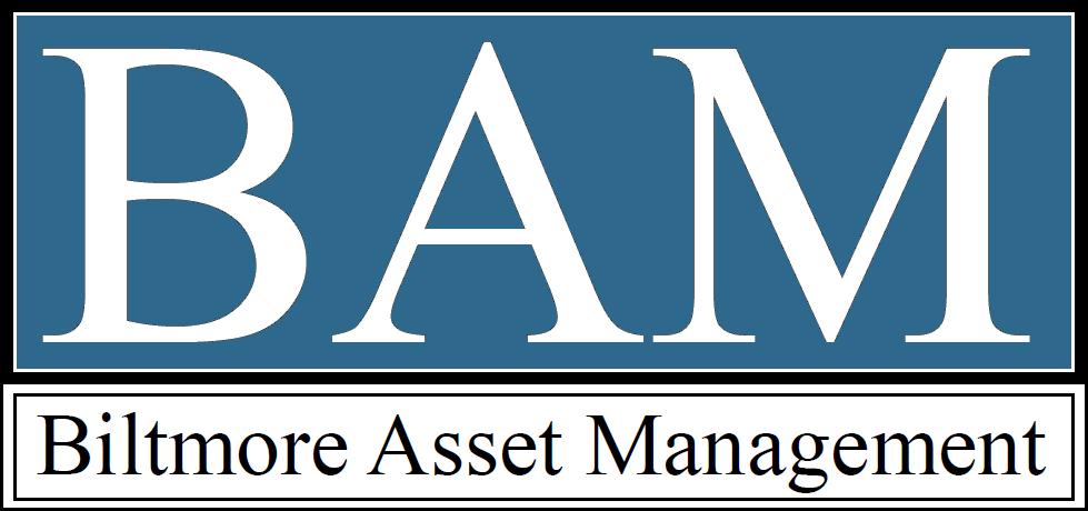 Biltmore Asset
