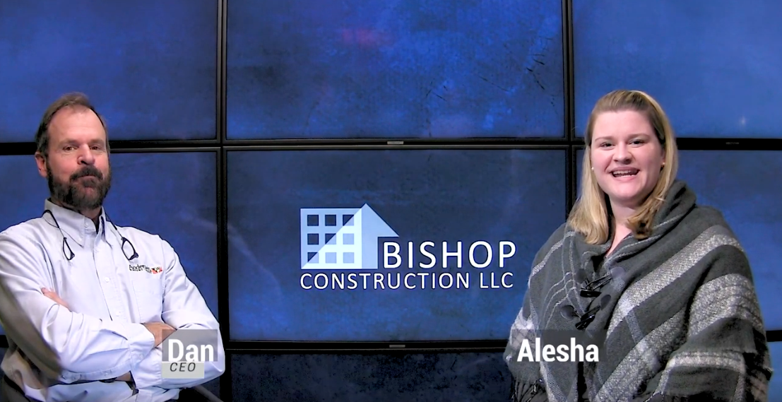 Who is Bishop Construction | Cleveland, Ohio