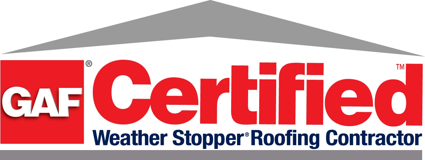 GAF Certified Contractor | Brolex Builders