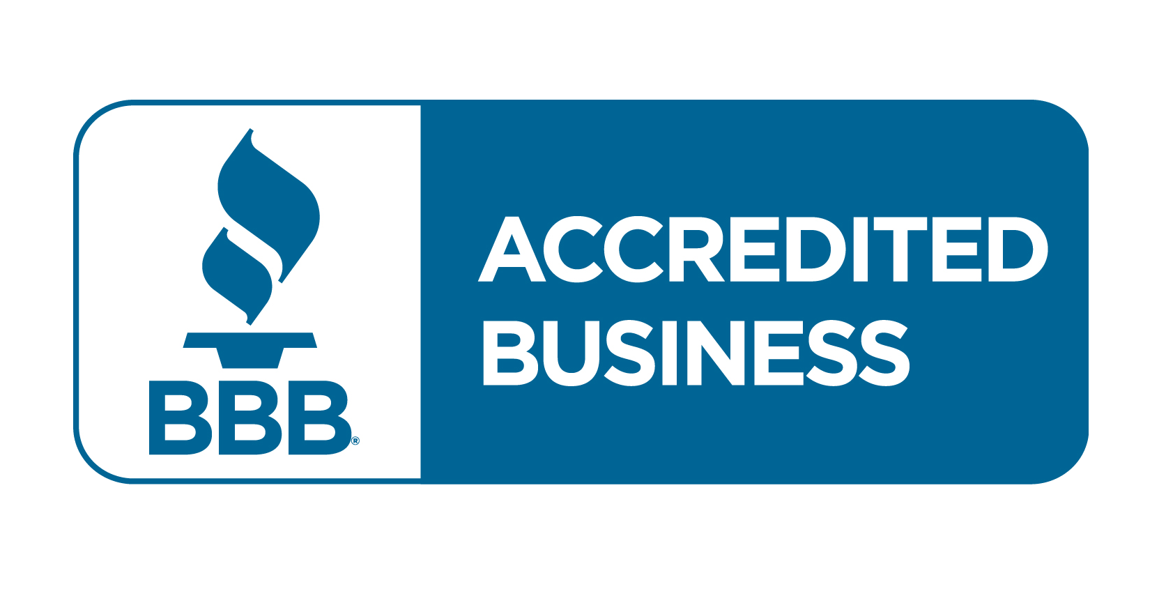 BBB Accredited Business | Brolex Builders