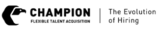 Champion Personnel | Staffing in Cleveland, Ohio