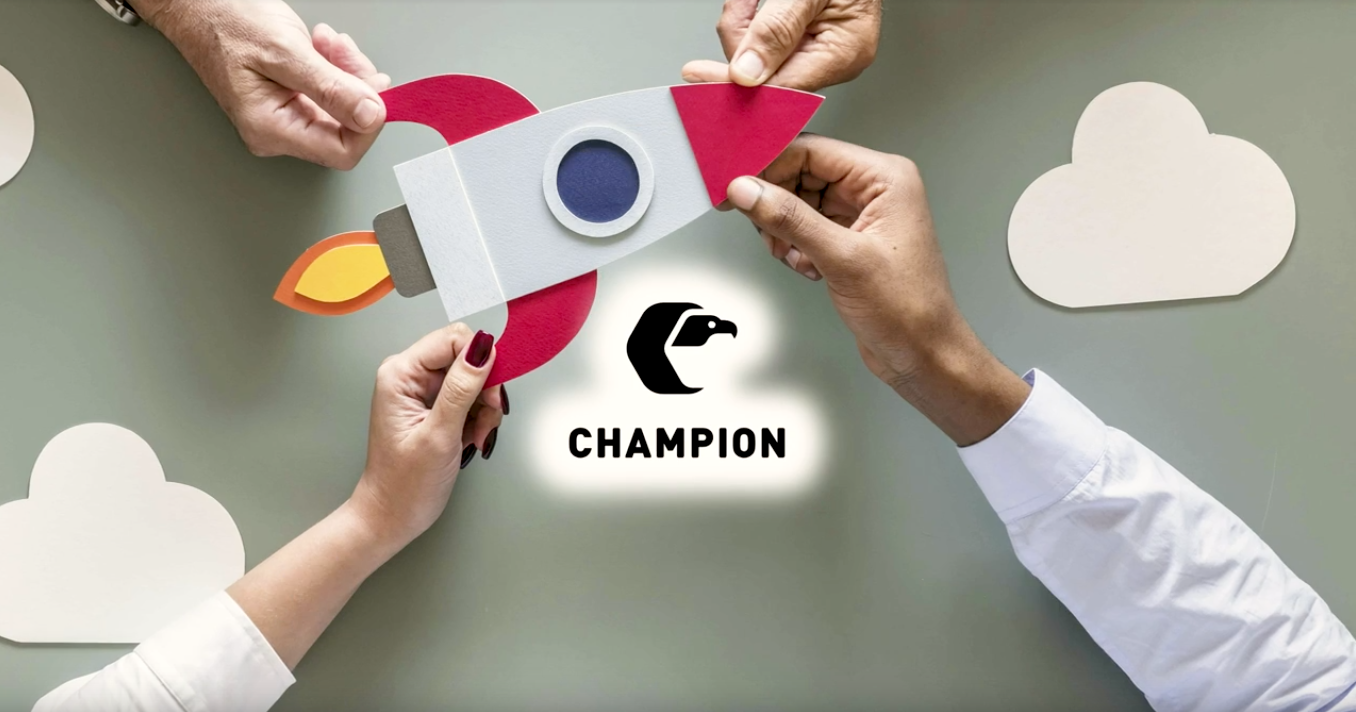 help reducing turnover in Cleveland, Ohio | Champion Personnel System | hiring and Staffing