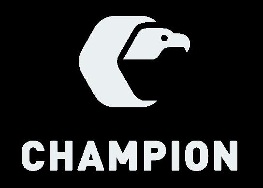 Champion Personnel