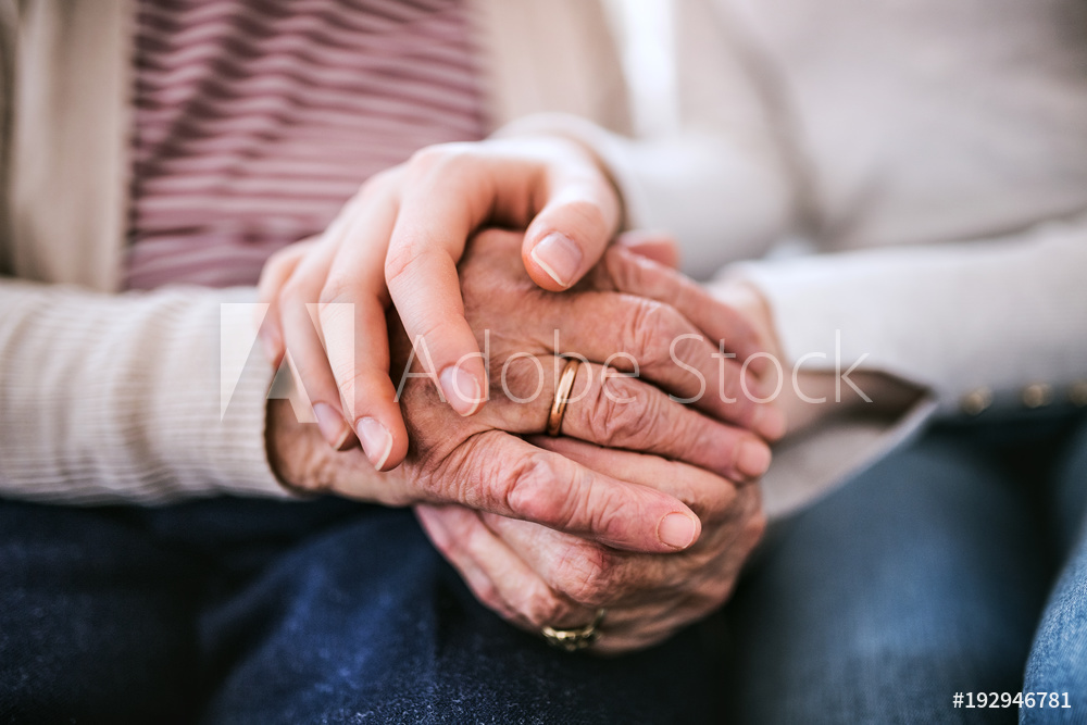 When Are You In Need of Home Care
