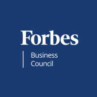 Garry Kishbaugh Accepted into Forbes Business Council