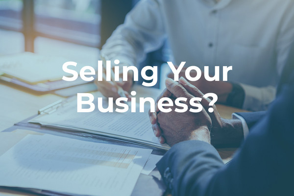 What Would Entice Someone to Purchase Your Business