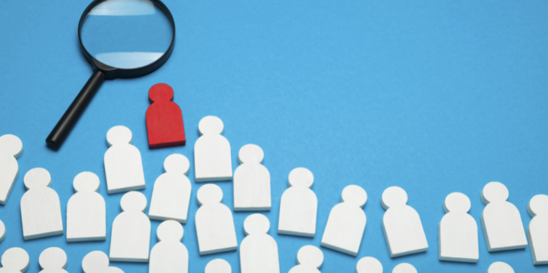 Assessing Potential New Hires