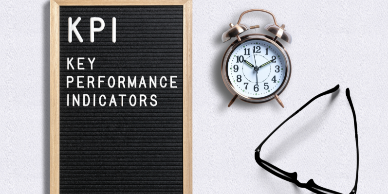 What Are Your KPIs