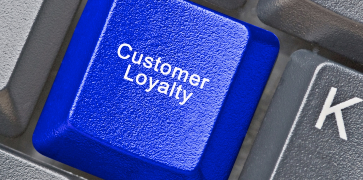 What Makes a Customer Continue to Buy From You