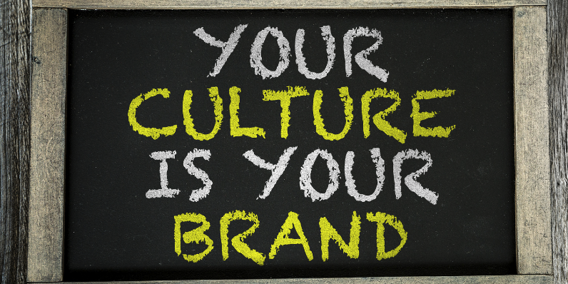 Do You Have a Dynamic Culture