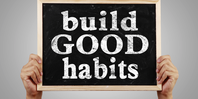 Are Your Staffs Habits Impacting Your Business