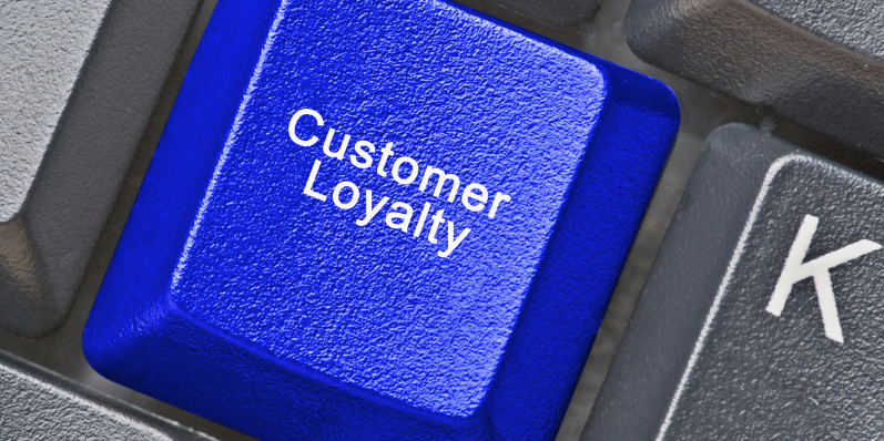 What Causes Your Customers to Stop Buying From You