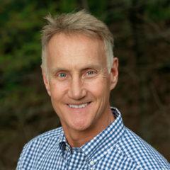 Dr. Dean Carmichael