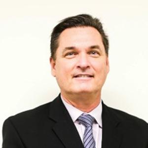 Dave Zuber