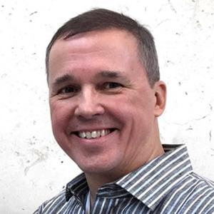 Mike Simens