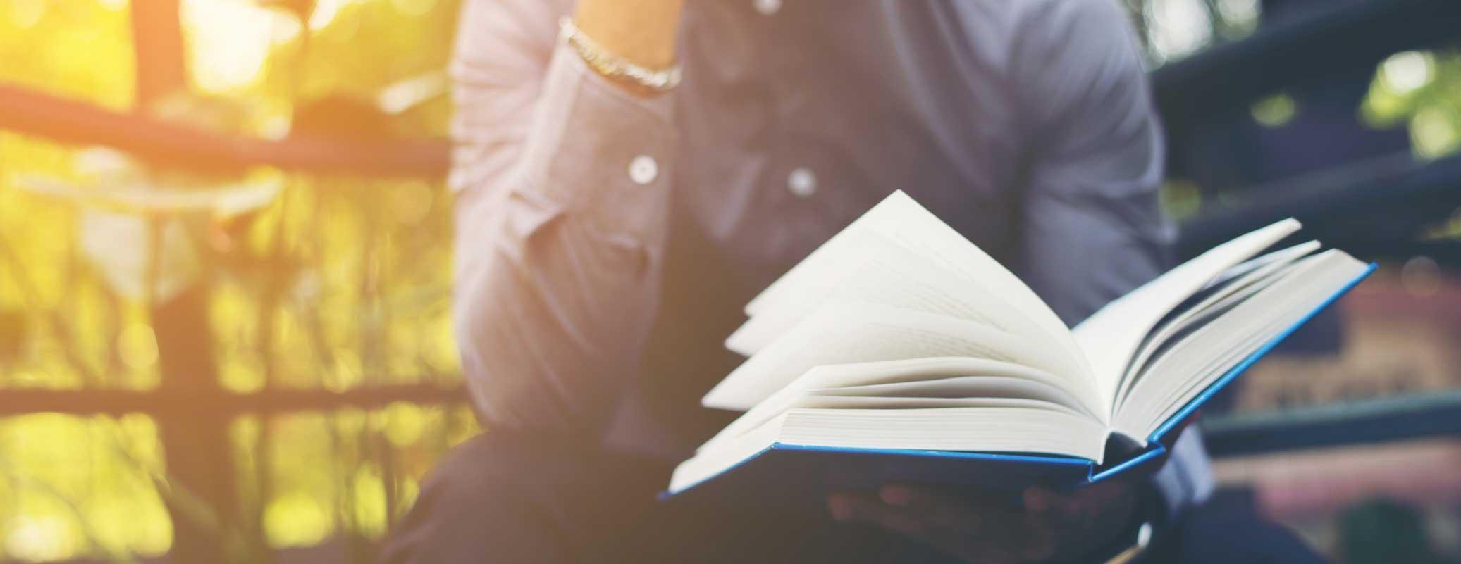 Book Club   Compass Business Coaching