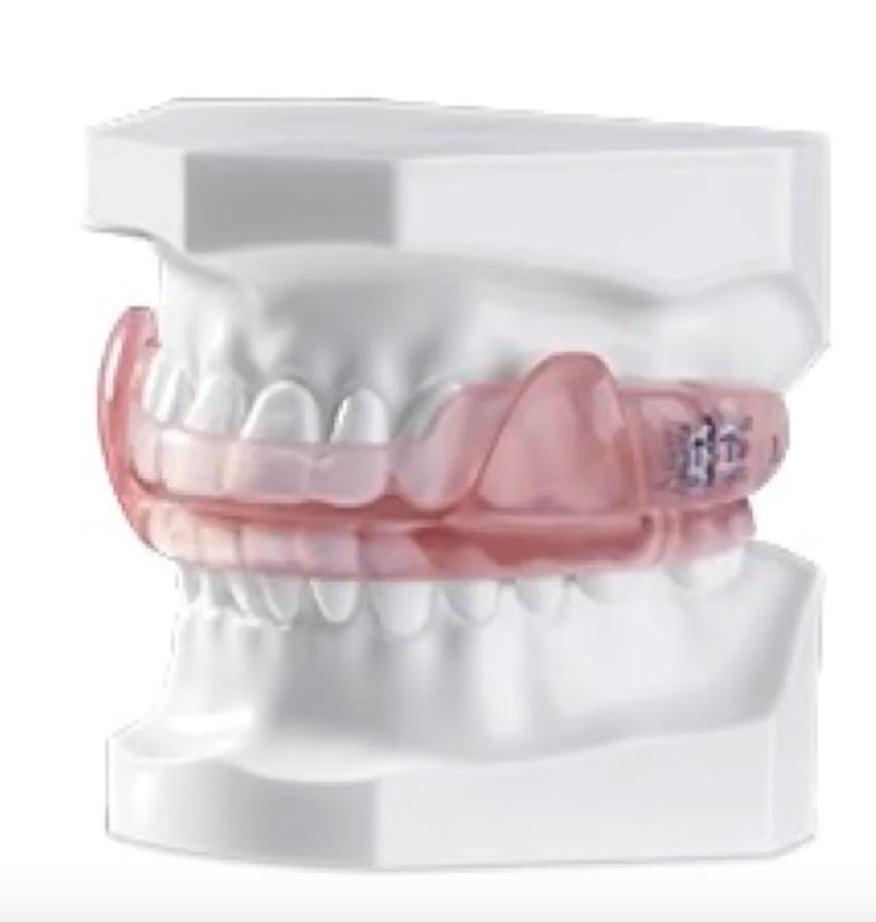 sleep apnea solutions from coshocton dentistry
