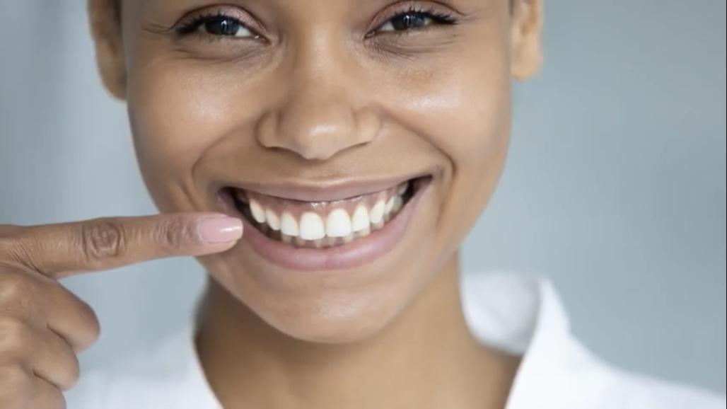 Dental Trivia Part 2
