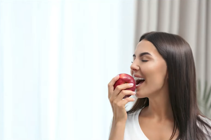 Antioxidants and Oral Health