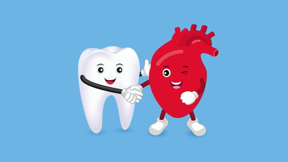 How Can Dental Health Affect Your Overall Health