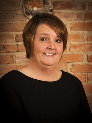 Amy R | Coshocton Dentistry