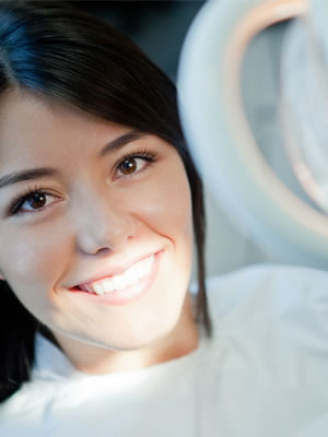 Cosmetic Dentistry | Coshocton