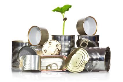 The Infinite Life of Aluminum!