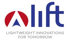 lift | lightweight innovations for tomorrow | dream it do it ohio