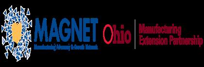 Magnet | Ohio