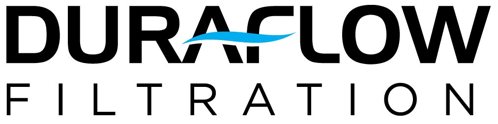 Duraflow Industries Logo