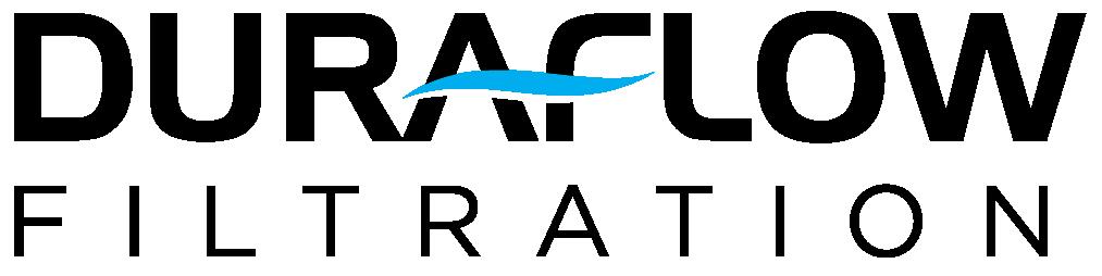 Duraflow Industries Logo