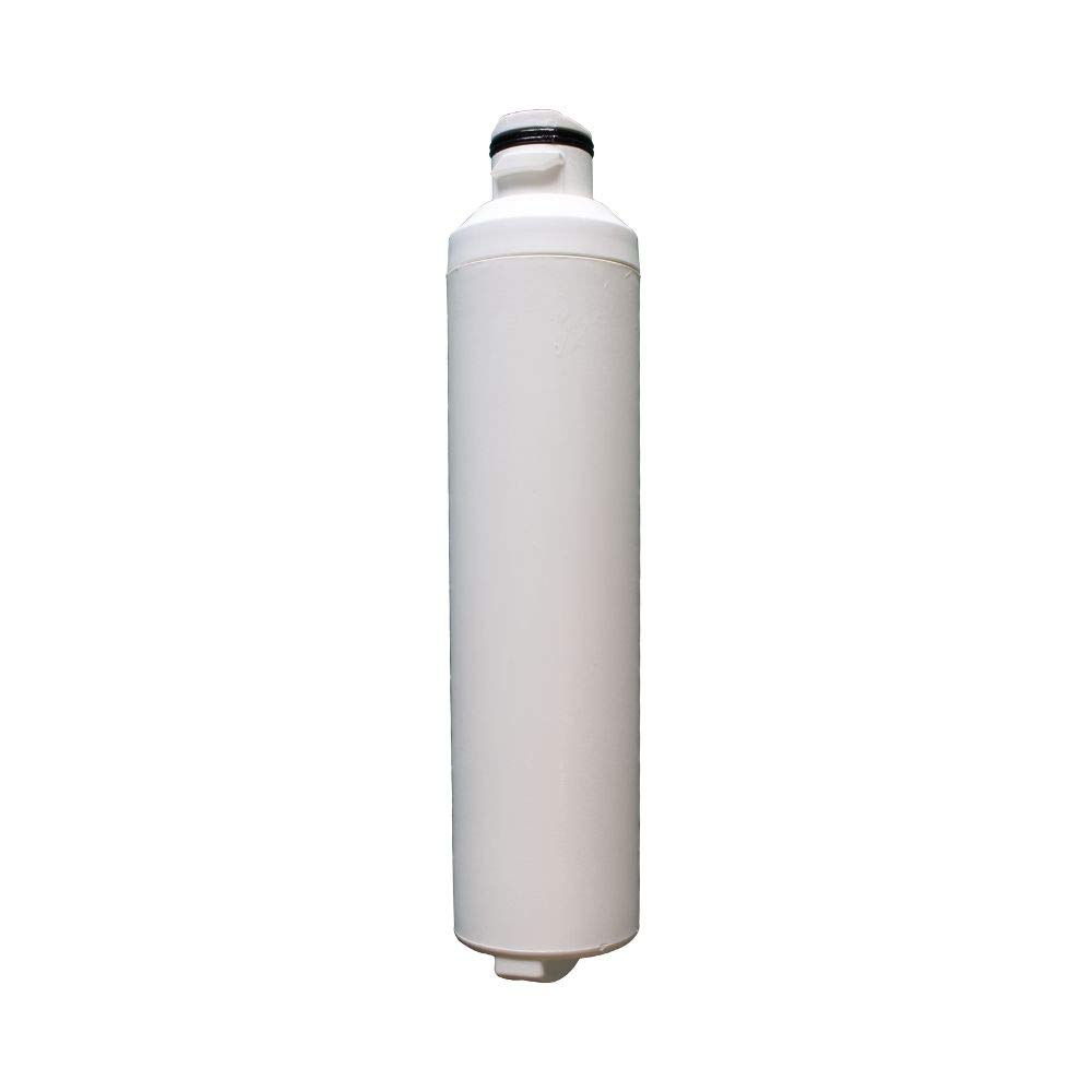 Replacement Refrigerator Water Filter Compatible with SAMSUNG DA29 0020B
