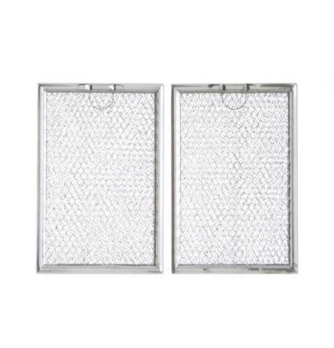 Replacement Grease Filter Compatible With Dacor 66225, Electroloux 5303319568, 530440335, 5304478913