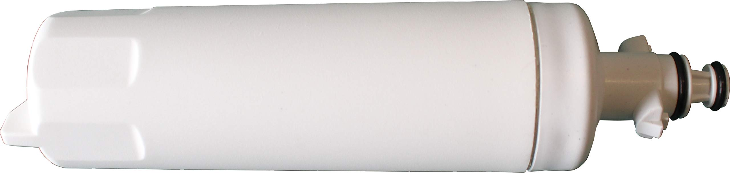 Replacement Refrigerator Water Filter Compatible with LG LT700P