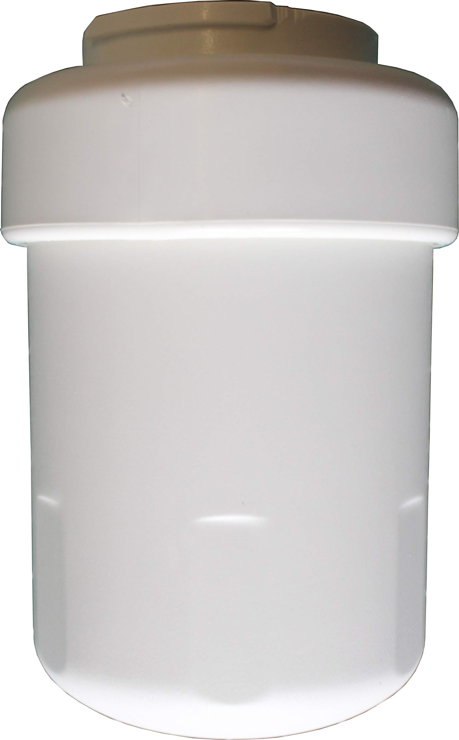 Replacement Refrigerator Water Filter Compatible with GE MWF