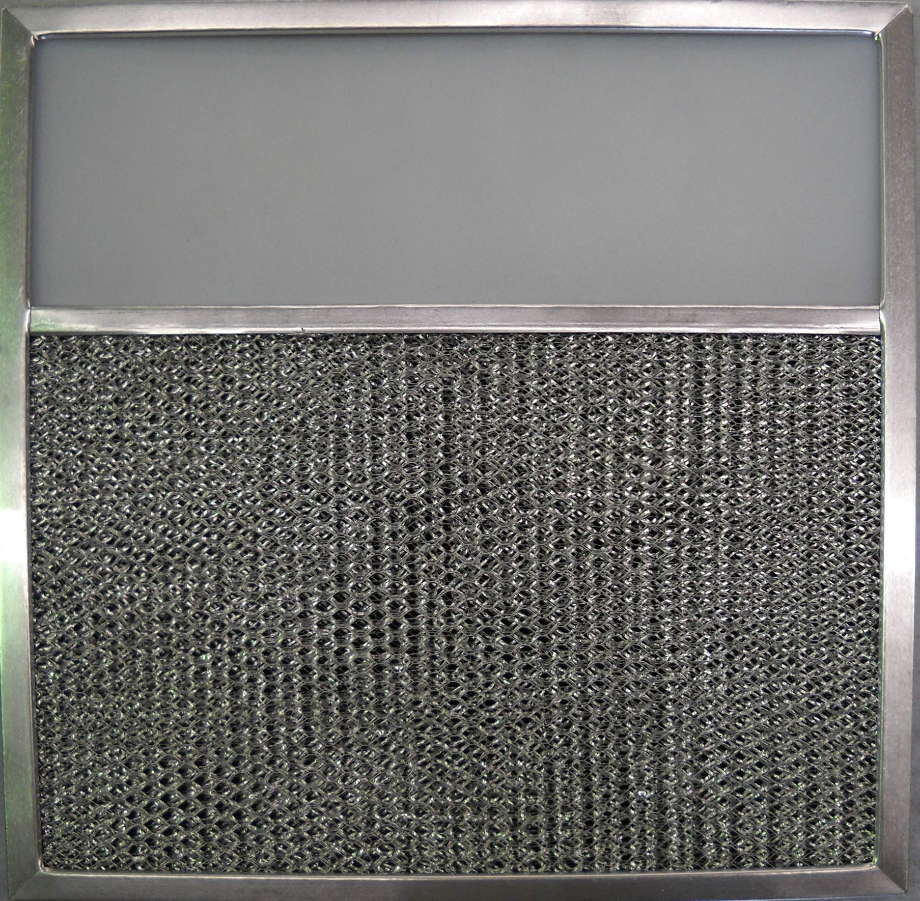 Replacement Oven Range Filter Compatible with Broan 99010194, BP1, Nutone 21883 000, and AMFCO RLF11