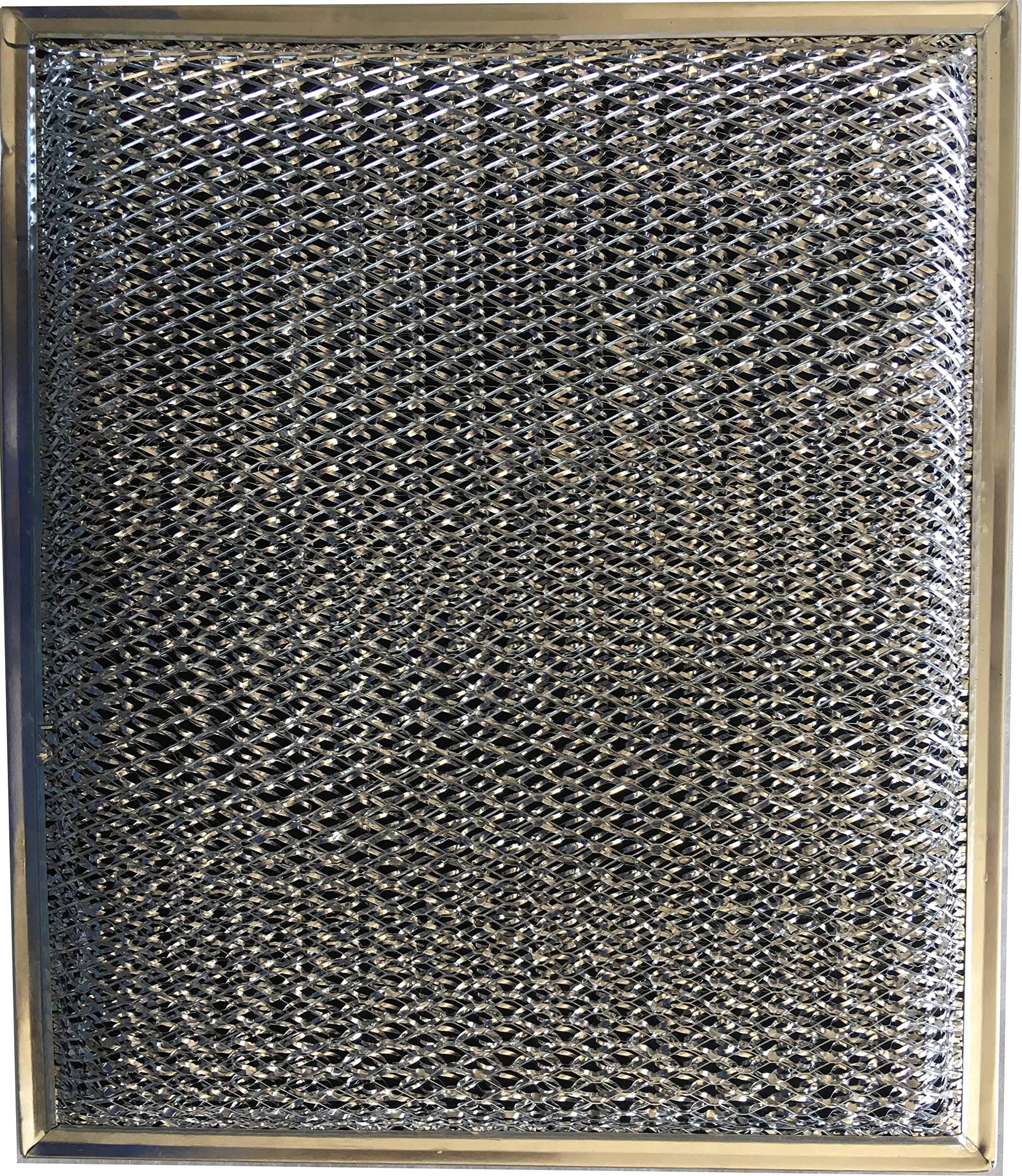 Duraflow Replacement Filter for Air King 35S Designer Series Activated Carbon