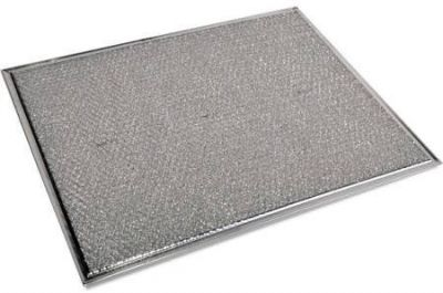 Replacement Filter Compatible With JennAir 707929 and 708929   11 3/8 x 14