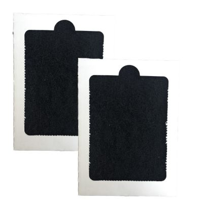 Refrigerator Air Filter Compatible with Frigidaire PAULTRA and Electrolux EAFCBF   2 Pack