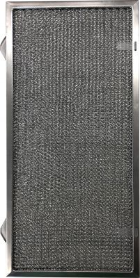 Replacement Range Filter Compatible With Dacor 72029,G 8225, 7 1/8 x 20 13/16 x 3/8 (2 D RING LS, 3TS LS) 1 Pack