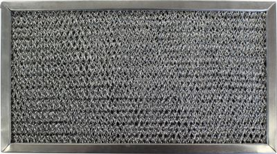 Replacement Range Filter Compatible With Miami Carey 548VP,G 8672,RHF1134 11 13/16 x 31 1/2 x 3/8 1 Pack