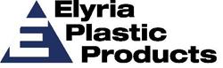 Elyria Plastic Products Logo