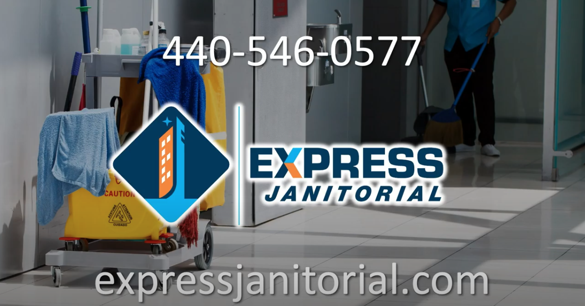 Promoting Employees: Cleveland Janitorial Services