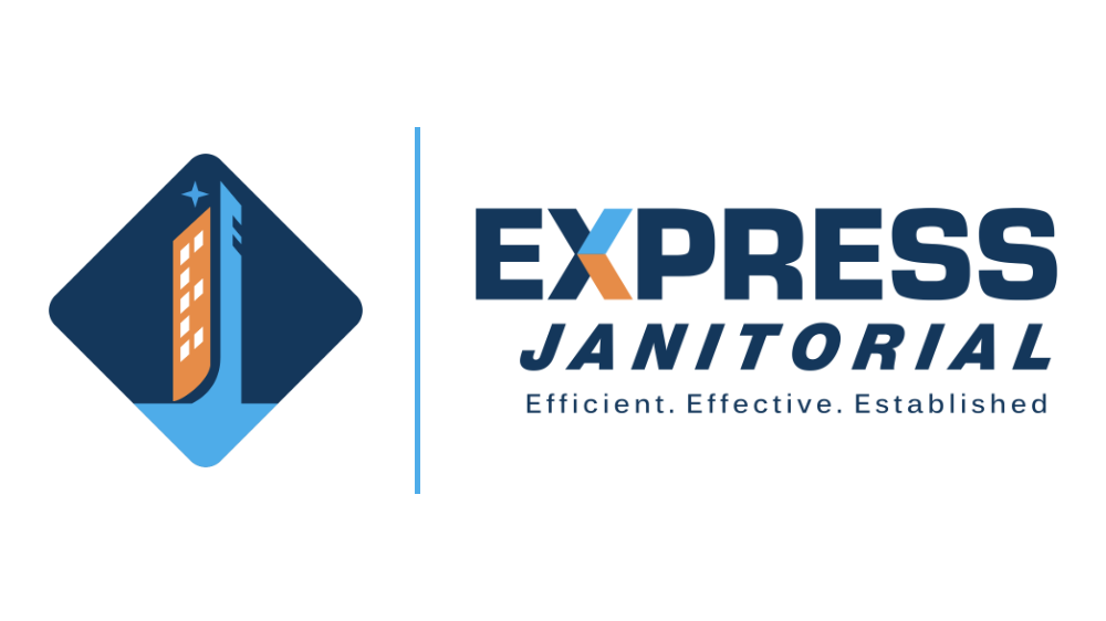 The Benefits of a Local Family Owned Janitorial Service Company | Express janitorial | Cleveland Ohio | Akron, Ohio