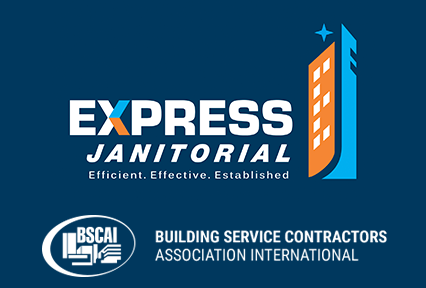 Building Service Contractors Association International and Express Janitorial