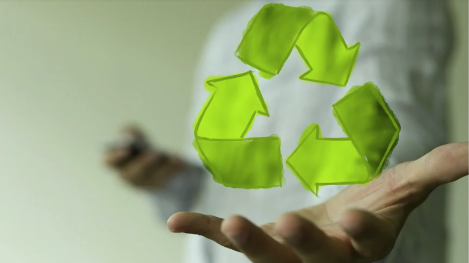 A Print Shop that Wont Ruin Your Green Initiative