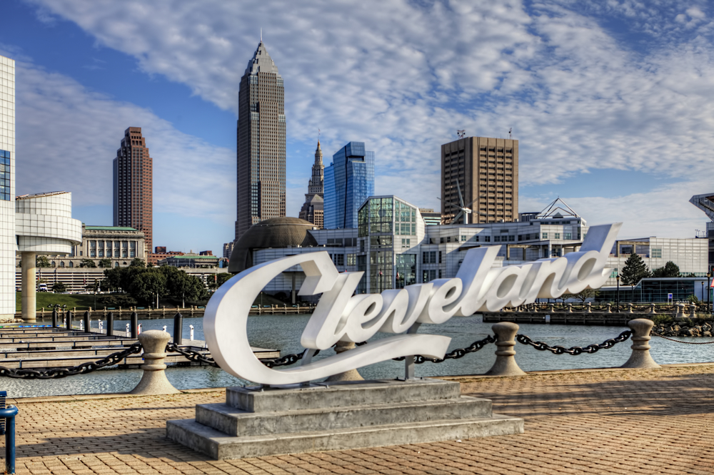 Why Print Local  Cleveland Printing Delivers You a Personalized Experience